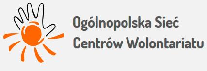 Ogólnopolska Sieć Centrów Wolontariatu